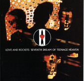 Love And Rockets image on tourvolume.com