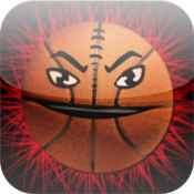 Basketball 3 PTS 3D 2012 HD