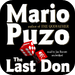 The Last Don (by Mario Puzo)