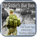 The Army Soldier's Blue Book