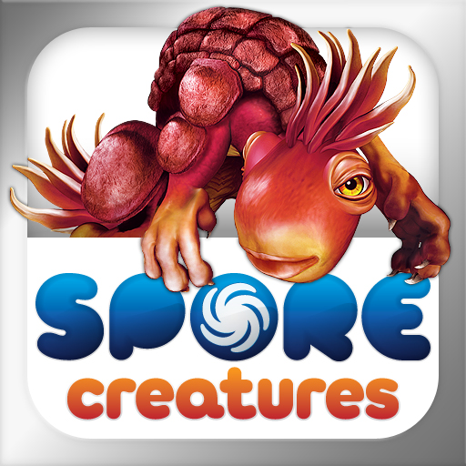 Spore™ Creatures