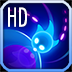 iPhone/iPadアプリ「Biotic Blitz HD」のアイコン