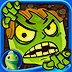 Grave Mania: Undead Fever HD