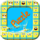 Puzzle Collection For Spongebob Edition